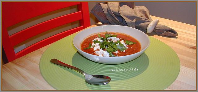 tomato_soup_640x300